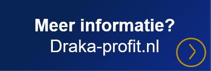 Button_Draka-Profit.png