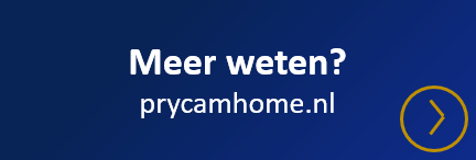 Button_Meer_weten_prycamhome.png